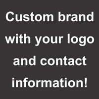 Customized Branding