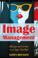 Image Management - An Introduction