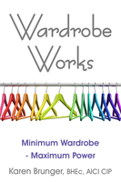 Wardrobe Works e-book