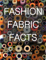 Fashion Fabric Facts