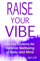 Raise Your Vibe e-book