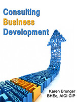 Consulting Business Development e-book