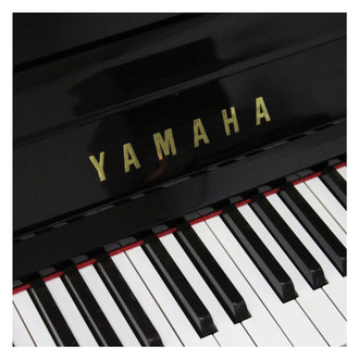 yamaha competition electone or electronic organ