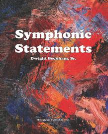 Symphonic Statements