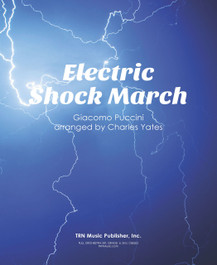 Electric Shock March