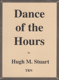 Dance Of The Hours