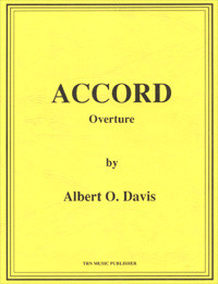 Accord Overture