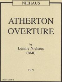 Atherton Overture