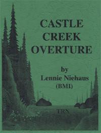 Castlecreek Overture
