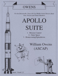 Apollo Suite