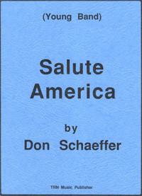 Salute America