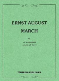 Ernst August Marsch