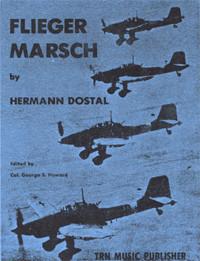 Flieger Marsch