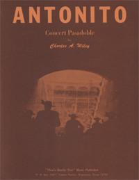Antonito