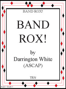 Band Rox!