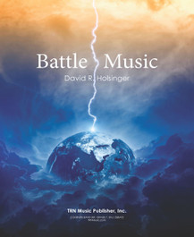 Battle Music