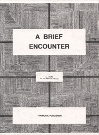 Brief Encounter, A