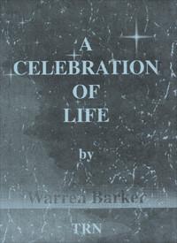 Celebration of Life, A