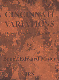 Cincinnati Variations
