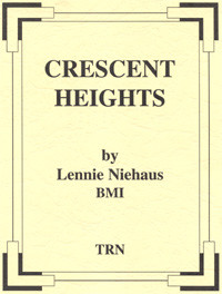 Crescent Heights