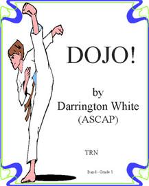 Dojo!