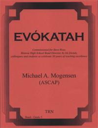 Evókatah