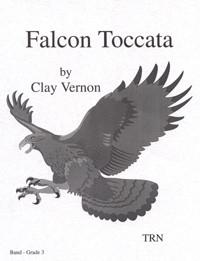 Falcon Toccata