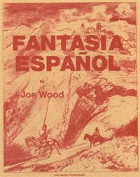 Fantasia Espanol