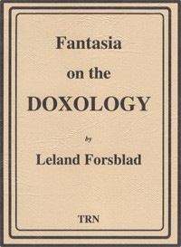 Fantasia on the Doxology