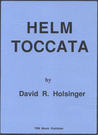 Helm Toccata