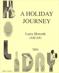 Holiday Journey, A