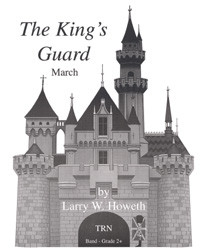 Kings Guard, The