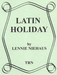 Latin Holiday