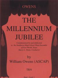 Millennium Jubilee, The