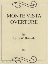 Monte Vista Overture