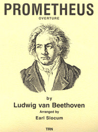 Prometheus Overture