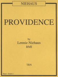 Providence