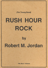 Rush Hour Rock
