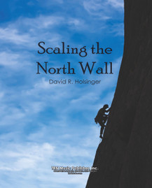 Scaling the North Wall