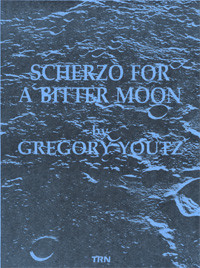 Scherzo for a Bitter Moon