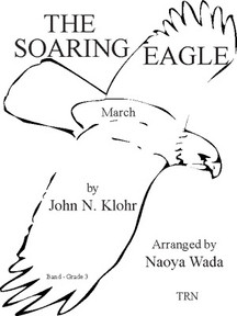 Soaring Eagle March, The
