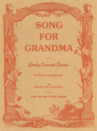 Song for Grandma