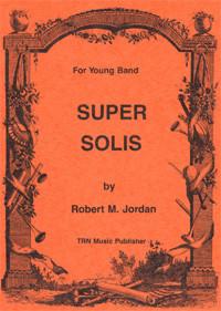 Super Solis