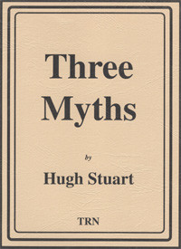 Three Myths