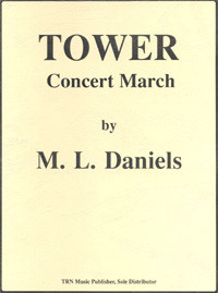 Tower Concert March
