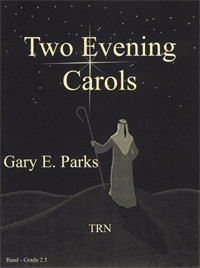 Two Evening Carols