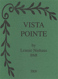 Vista Pointe