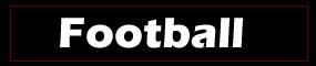 hs-football.jpg