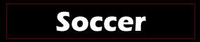 hs-soccer.jpg
