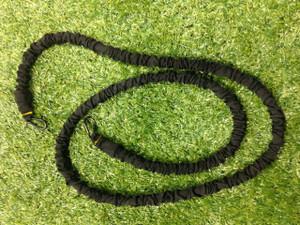 8' Speed Cord